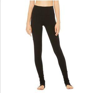 Alo Yoga HW Goddess Legging
